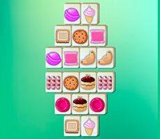 Arkadium Mahjong Candy