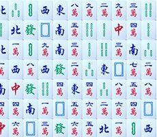 Mahjong Chain 2