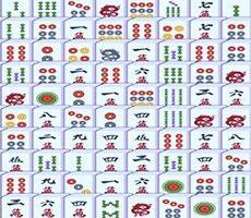 Mahjong Classic Connect