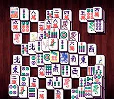 Mahjongparen